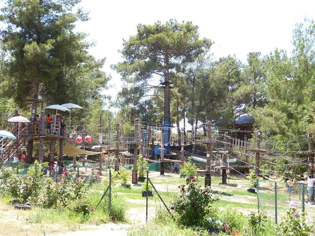 sparti_adventure_park_08