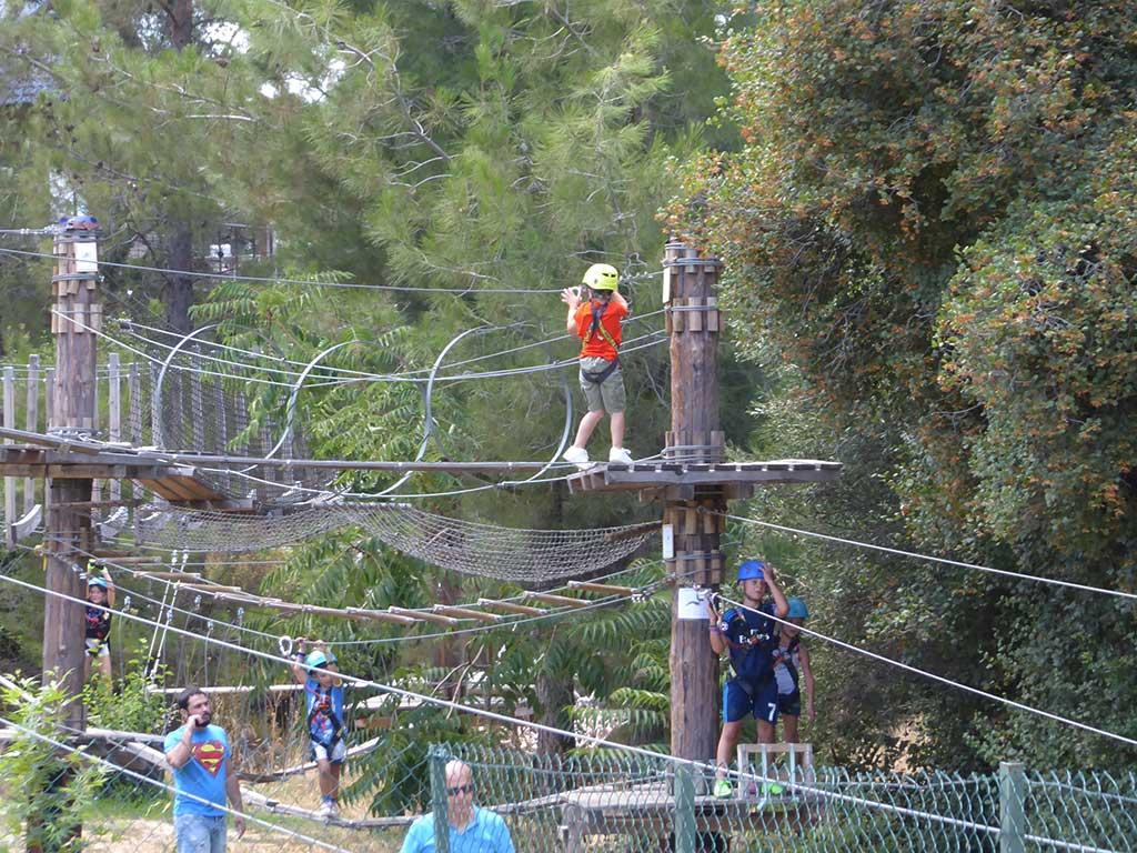 sparti_adventure_park_09