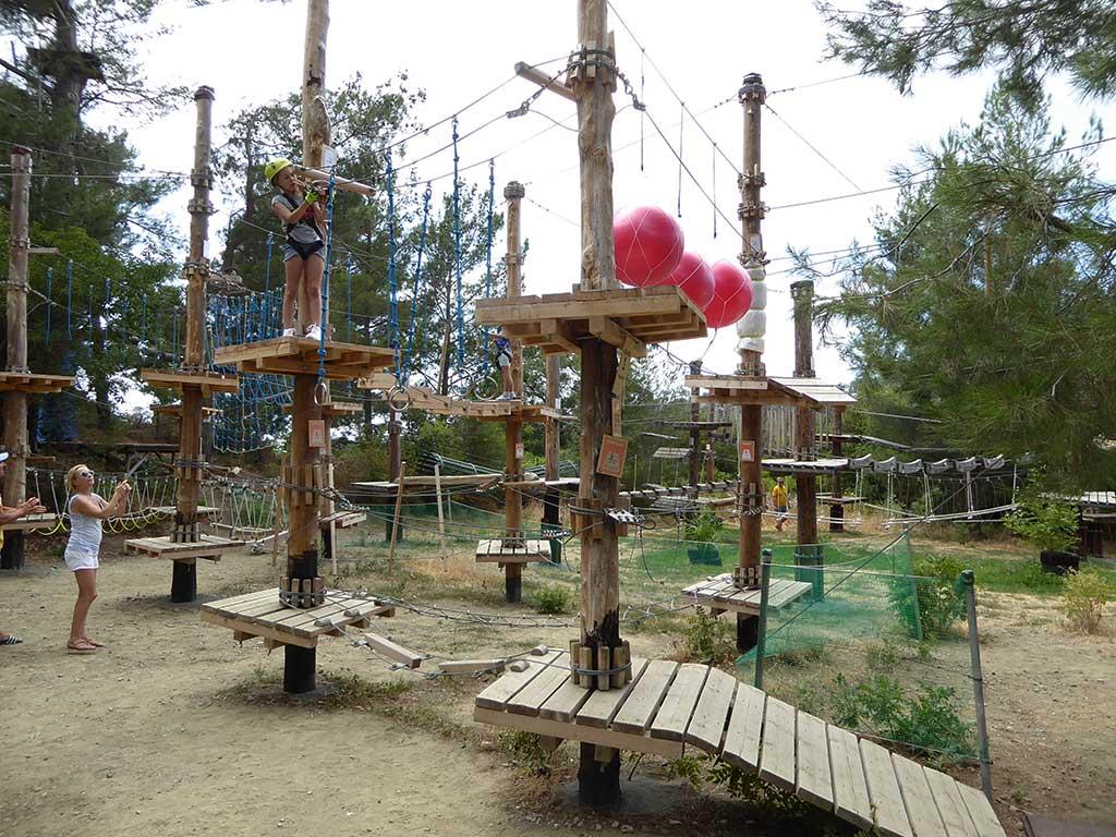 sparti_adventure_park_10