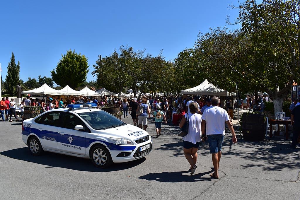 statos_agios_photios_festival_03