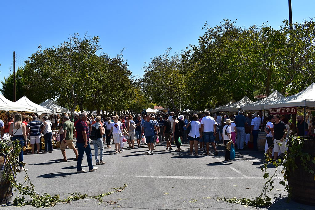 statos_agios_photios_festival_04