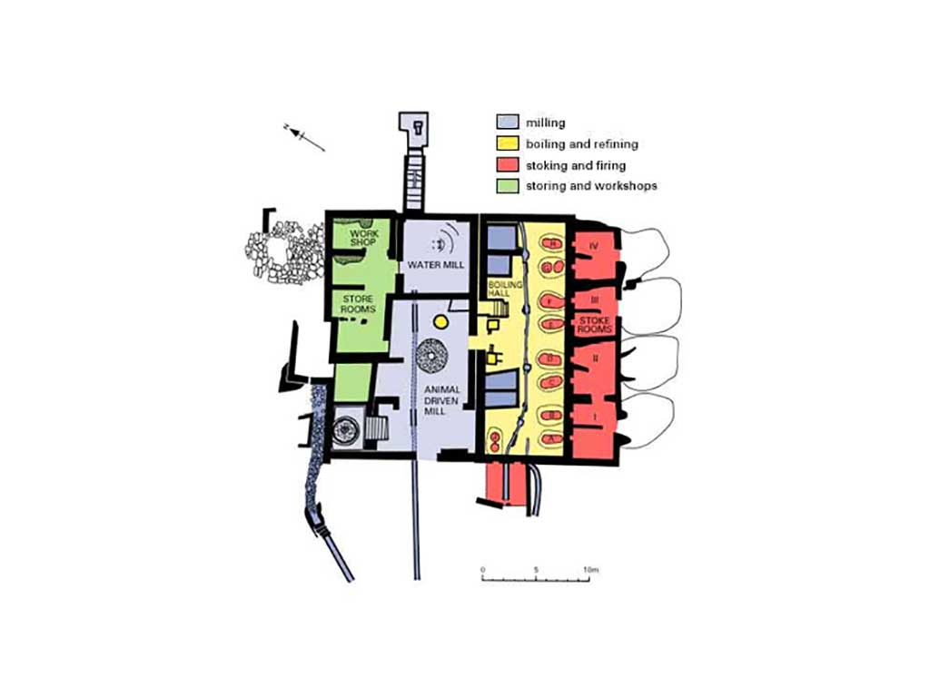 17_floorplan