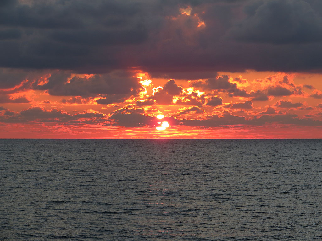 sunsets_05