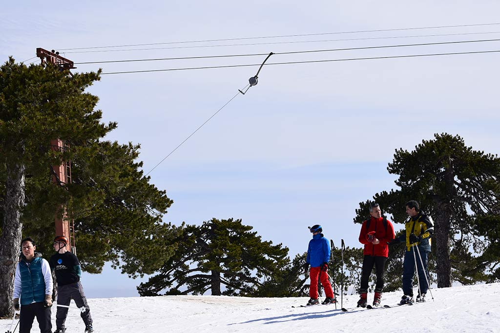 troodos_skiing_05