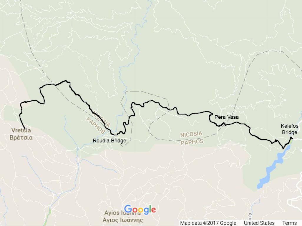 vretsia_to_kelefos_01_the_map