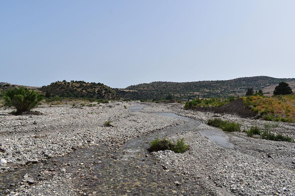 xeros-river-ruins_02