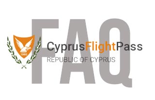Flight Pass Frequently Asked Questions