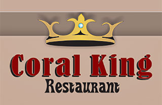 Coral King Restaurant