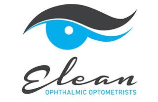 Elean Opticians 1