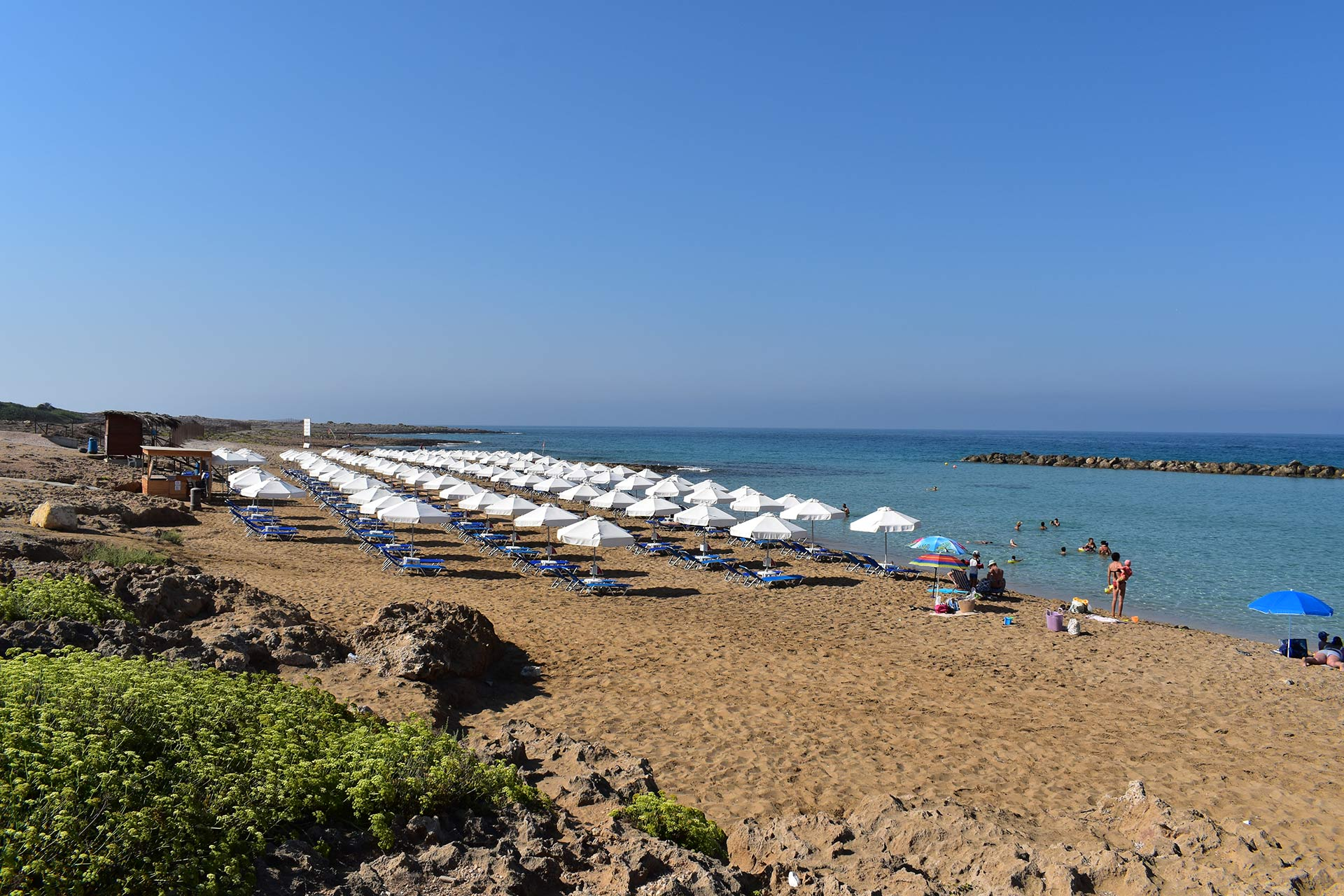 venus-beach_01
