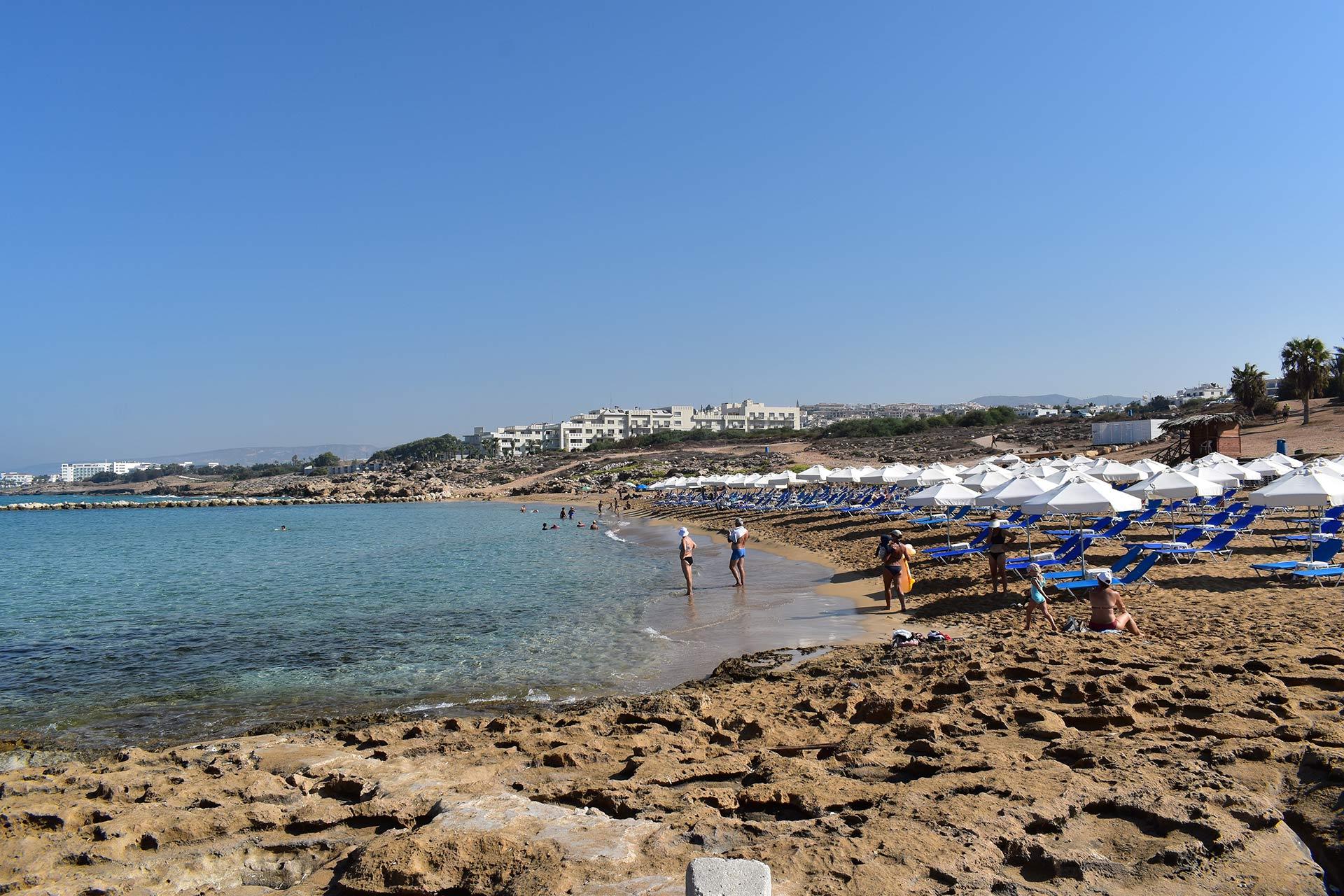 venus-beach_04
