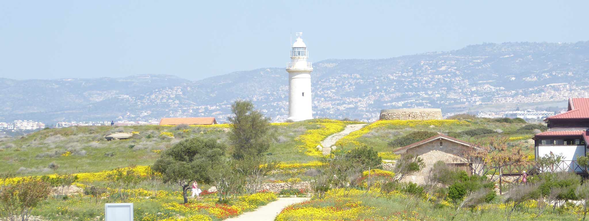 paphos chat sites Chat with local people in paphos and paphos district right now.