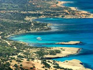 Akamas communities confronted with serious demographic decline