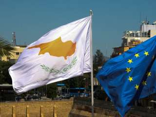 Cyprus accused of blocking new EU sanctions against Russia amid Turkey spat