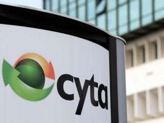 Cyta suspends disconnections to June 30, doubles mobile internet for all its cli
