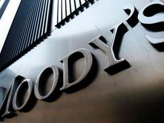 Moody's changes outlook to 'positive' on better fiscal and lower risks