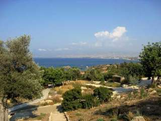 State's plans for the Akamas 'still a big mess' MPs hear