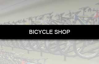 Nikos Timotheou Bicycle Repairs