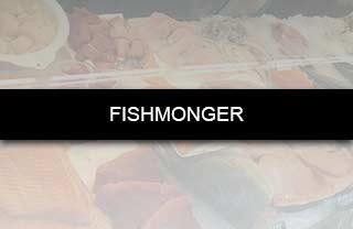 Tylliros Fish Market