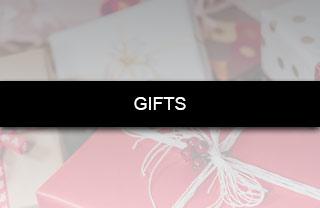 Valentinas' Gift Shop