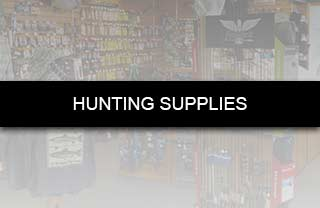 Ferma Hunting Supplies